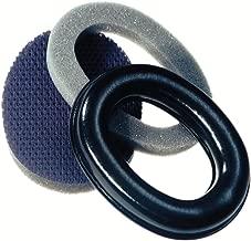MSA CC Passive MSA CC Hygiene kit for headsets//Pro Line