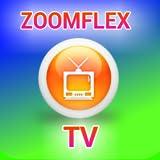 ZoomFlex Online Tv