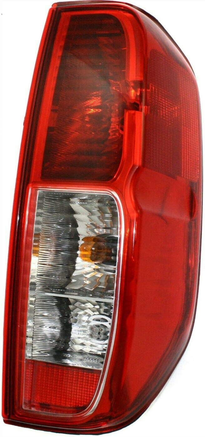 HAIHUA Tail Light for Max 67% OFF 2005-2014 Cab Crew Frontier Limited time for free shipping Pickup 2005-20
