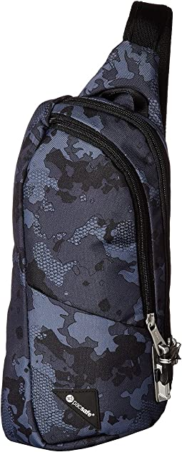 Vibe 150 Anti-Theft Crossbody Pack
