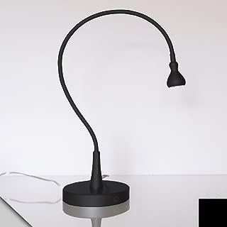 Ikea 201.696.58 Jansjo Desk Work LED Lamp Light, 24