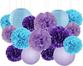 Best blue purple wedding Reviews