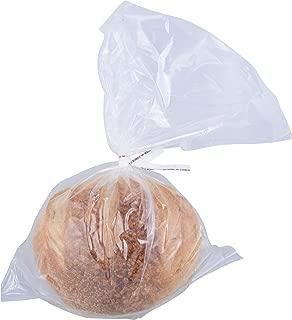 whole foods rosemary bread
