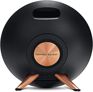 Harman Kardon Onyx Studio 2 Wireless Speaker System (Black)