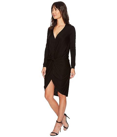 Negro Vestido Broke Fabuloso Adele Joven Sólido amp; amp; w6POvnq0x