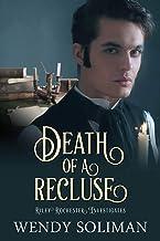 Death of a Recluse (Riley Rochester Investigates Book 6)