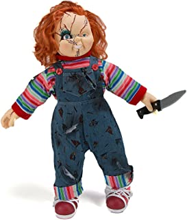 Childs Play Bride of Chucky 26