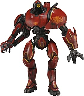 NECA Pacific Rim - The Essential Jaeger
