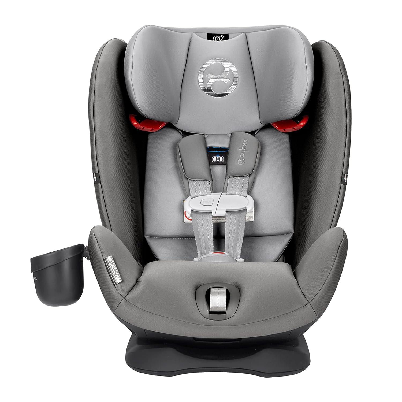 Cybex Eternis Convertible Car Seat