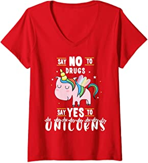 Best say no to drugs shirt ideas Reviews