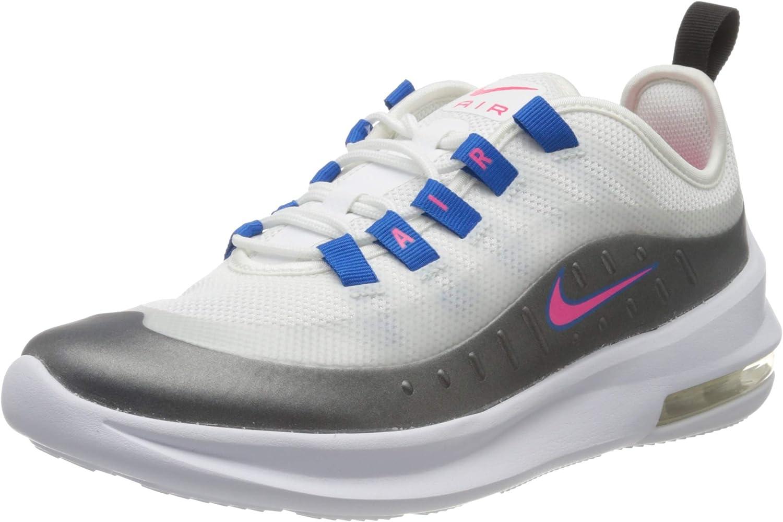 Nike Air Max Axis, Chaussures de Trail Mixte Enfant : Amazon.fr ...
