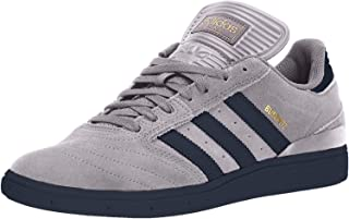 adidas Originals Men's Busenitz Skate Shoe