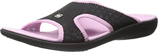 spenco sandals for plantar fasciitis