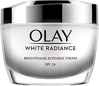 Best olay white perfect Reviews