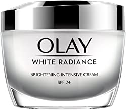Best oil of olay natural white Reviews