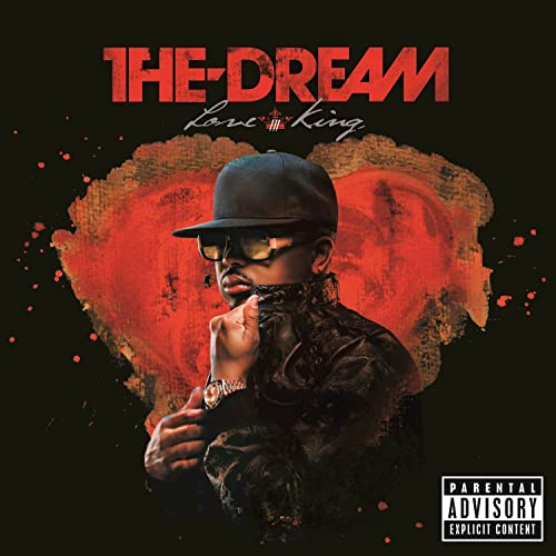 Lemon lean [explicit] by the-dream on amazon music amazon. Com.