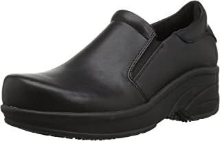 Easy Works APPRECIATE womens Health Care Professional Shoe