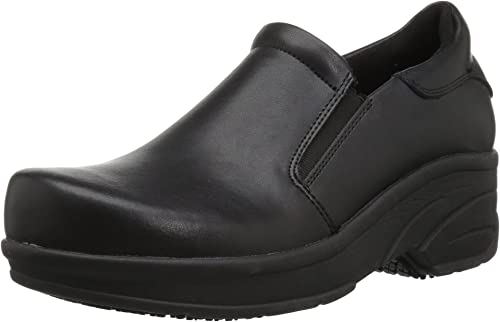 Easy Works Femmes Appreciate Chaussures Chaussures De Mule  prix les plus bas