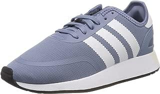 Women's N-5923 W, RAW Grey/Footwear White/CORE Black