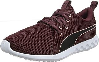PUMA Carson 2 New Core Wn's, Zapatillas de Running Mujer