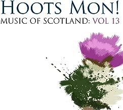 Flower Of Scotland (5am Singalong Version)