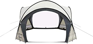 Bestway Lay-Z-Spa Dome Dome