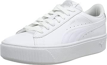 scarpe bianche donna puma
