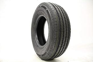 Thunderer Commercial L/T All-Season Radial Tire - 215/85R16 127Q