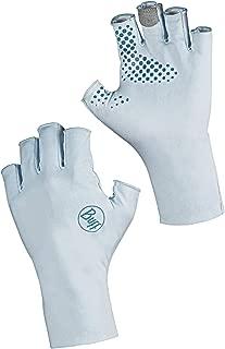 Buff Solar Glove