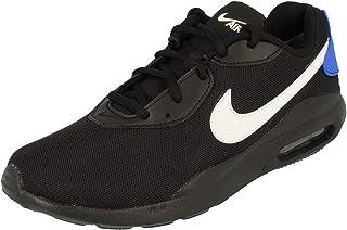Nike Aq2235-014, Chaussure de Marche Mixte