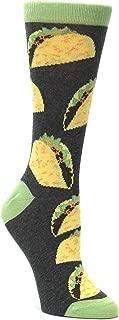 Statement Sockwear Novelty Women's Dress Socks …