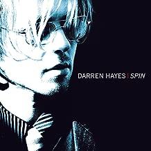 Best darren hayes spin Reviews