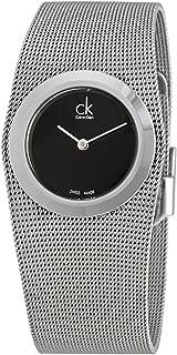 Women's Watches, K3T23121