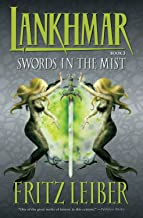 Swords in the Mist (Bk. 3)