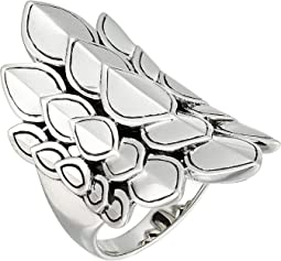 Legends Naga Saddle Ring