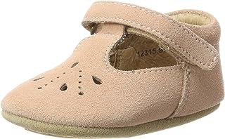 Bisgaard Bloom, Chaussures bébé Fille