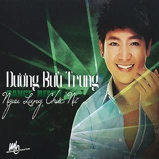 Dau Mot Lan Roi Thoi (Dance Remix)