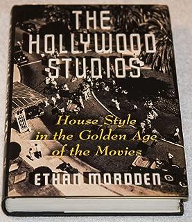 The Hollywood Studios
