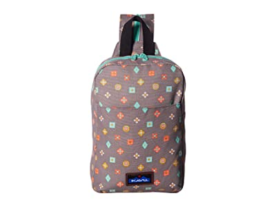 KAVU Forlynne (Fun Foulard) Backpack Bags