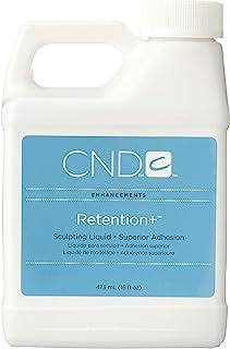 Enhancements Retention+ Sculpting Liquid 473 ml