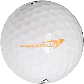 Callaway Warbird Golf Ball (3 Dozen)