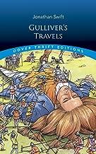 gullivers travels part 1