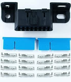 Best obd2 connector repair kit Reviews
