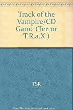 Best terror trax track of the vampire Reviews