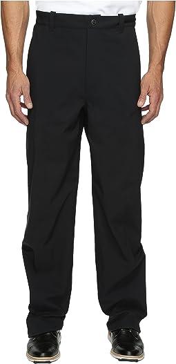 Hyper Storm-Fit Pants