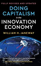 Doing Capitalism in the Innovation Economy: Reconfiguring the Three-Player Game between Markets, Speculators and the State