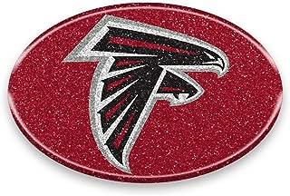 Team ProMark NFL Color Bling Emblem, 4