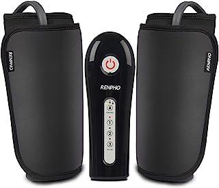 RENPHO Leg Massager