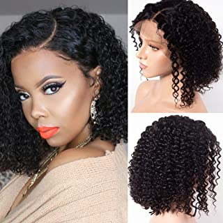 indian hair wig online shopping