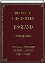 Holinshed Chronicles